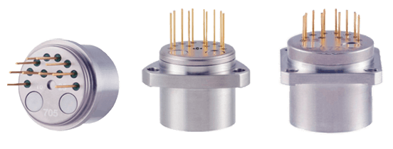 where to buy accelerometer? Quartz flexible accelerometer, Quartz Flexure Accelerometers, Quartz Accelerometers china, Quartz servo accelerometers, pendulous quartz accelerometer, quartz-flexure capacitive accelerometers, Quartz Flex Accelerometer, Crystal Accelerometer, Quartz Sensor, quartz-flex accelerometer, Q-FLEX accelerometer